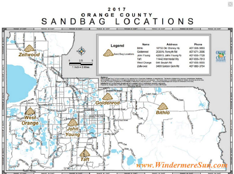 Sandbag locations-screen_shot_2017-09-07_at_10.59.02_am final