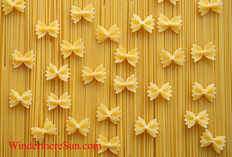 Food-noodles-pasta-spaghetti-farfalle-42326 final