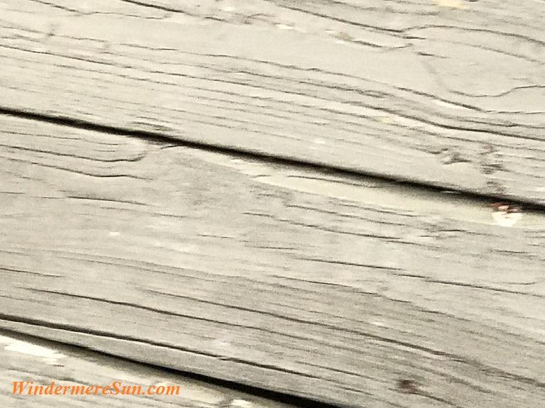 Wood plank final