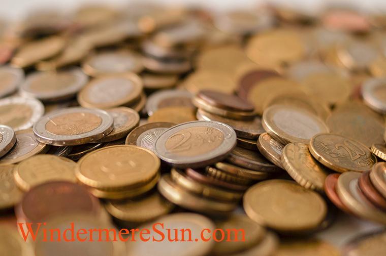 abundance-coins-pexels-photo final