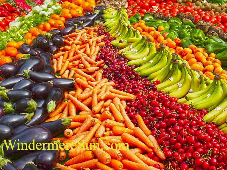 abundance-fruits and vegetables-pexels-photo-264537 final