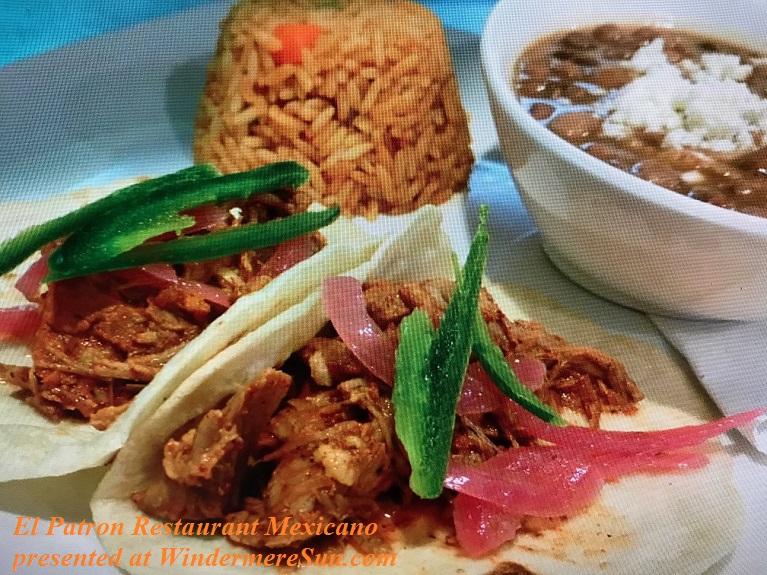 carnita soft tacos final