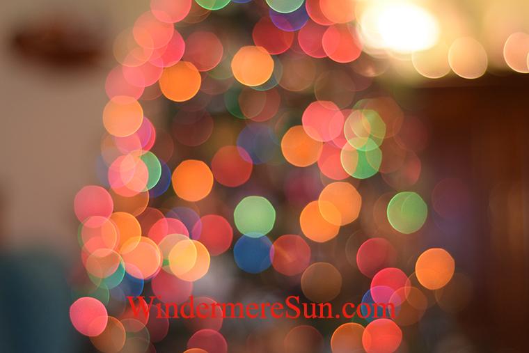 color run-color circles-pexels-photo-327472 final
