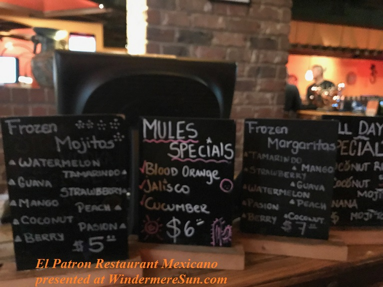 drink menu final