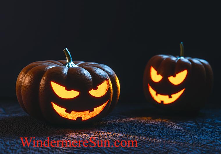 halloween-pumpkin-carving-face-pexels final