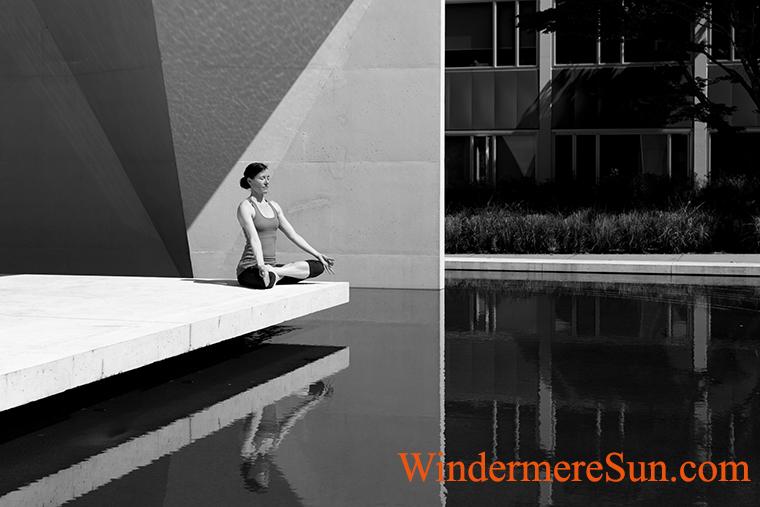 meditation-8-pexels-photo-268092 final