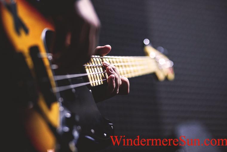 music-guitar-pexels-photo-96380 final