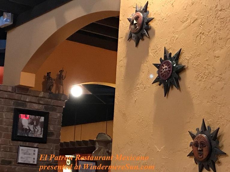 stars on wall final