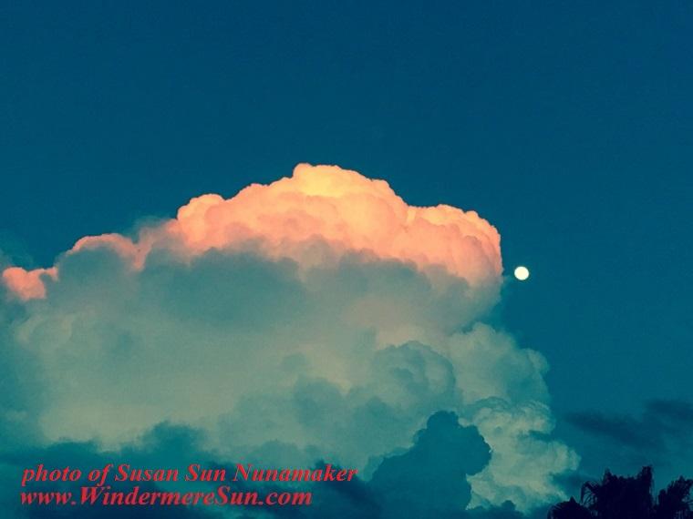 Florida Cloud5 final