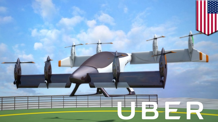 Uber-flying-taxi final