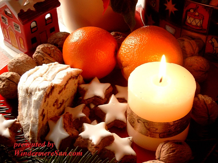 christmas-decoration-1-1517616, freeimages, by Sabine Simon final