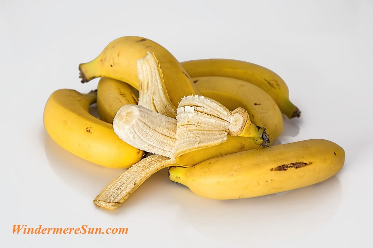 peeled banana-banana-tropical-fruit-yellow-healthy-39566 final