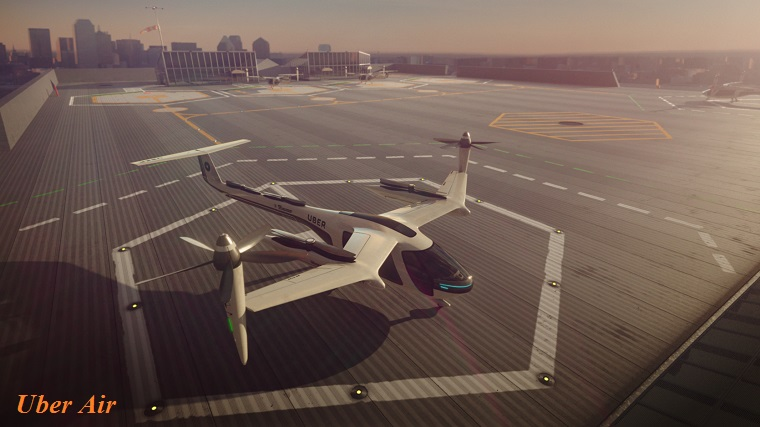 uber air-1-uber-and-nasa-sign-agreement-to-develop-the-flying-cars-we-ve-been-promised-121554_1 final