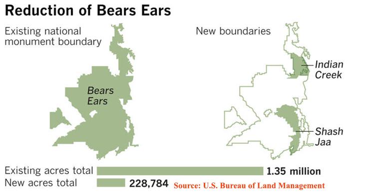 Bears Ears Reduction map final