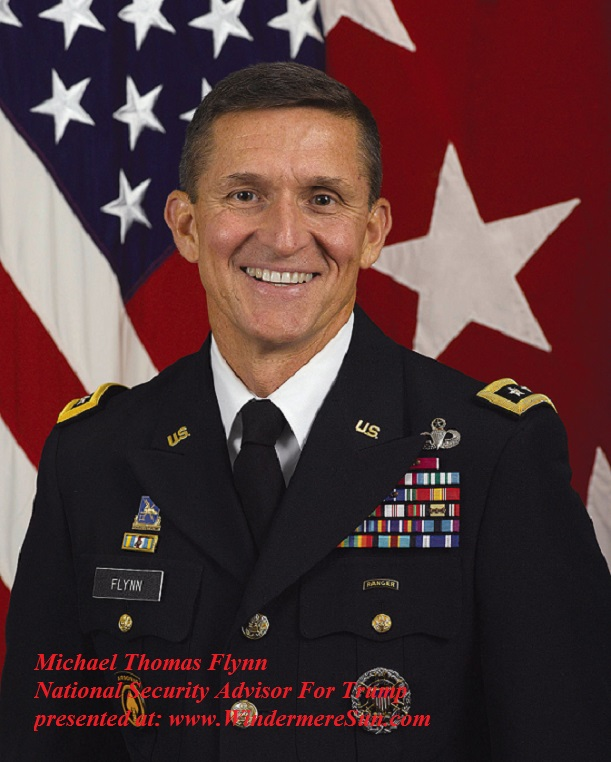 Michael_T_Flynn final