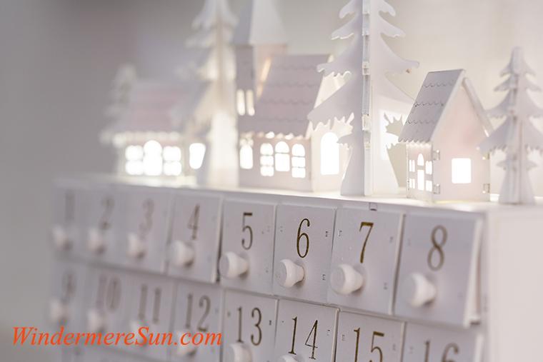 White Christmas-12-pexels-photo-195030 final