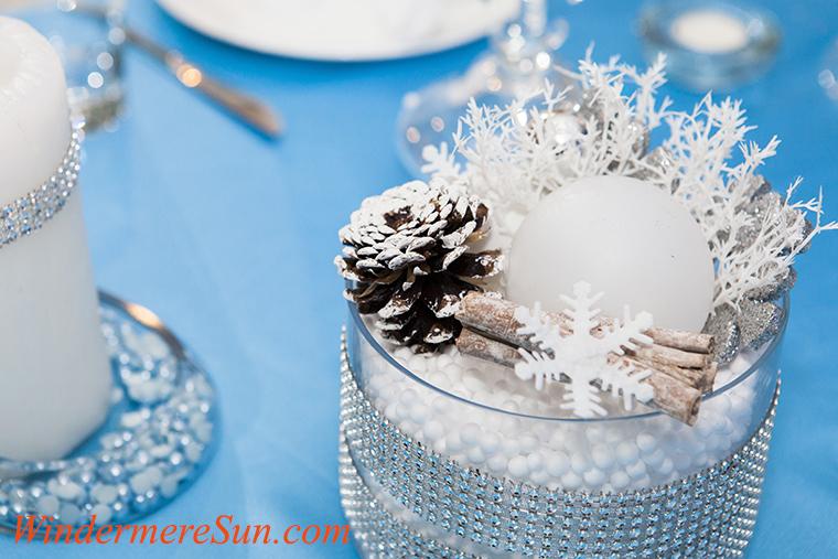 White Christmas-2-pexels-photo-533946. finalpsd