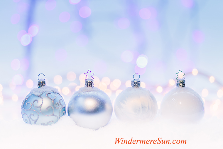 White Christmas-5-pexels-photo-177555 final
