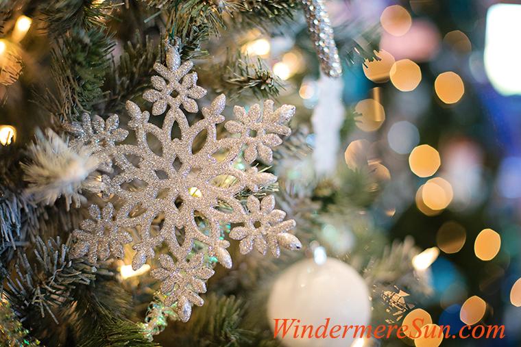White Christmas-8-pexels-photo-237230 final