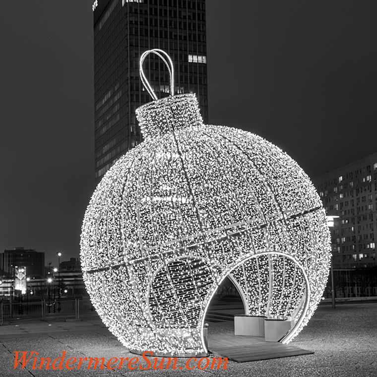 White Christmas-9-pexels-photo-599650 final