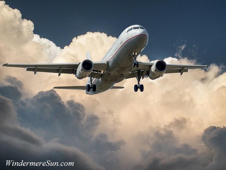 aircraft-jet-landing-cloud-46148 (1) final