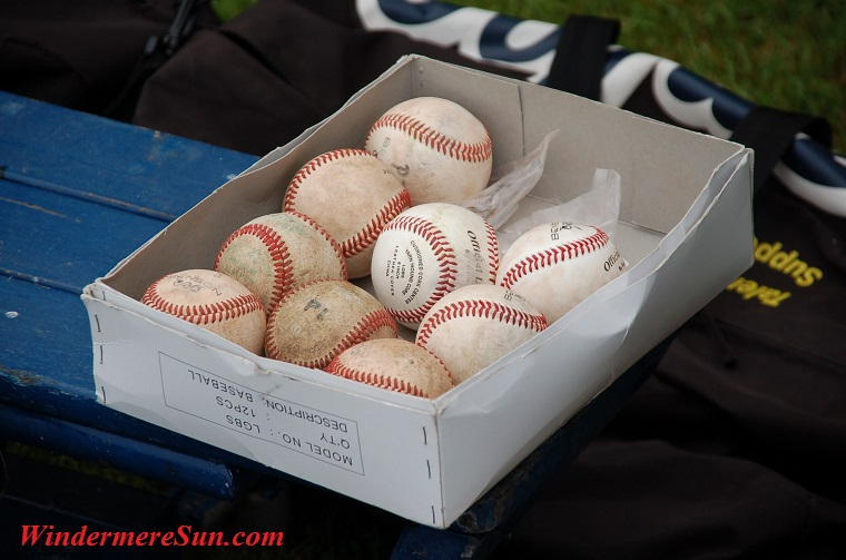 baseball-ball-box-sports-163390 final