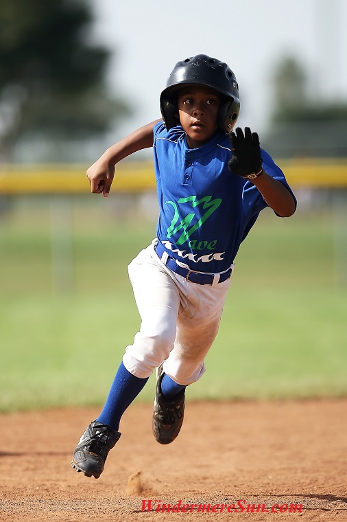 baseball-player-running-sport-163209 final