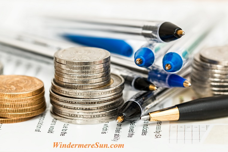 coins-currency-investment-insurance final