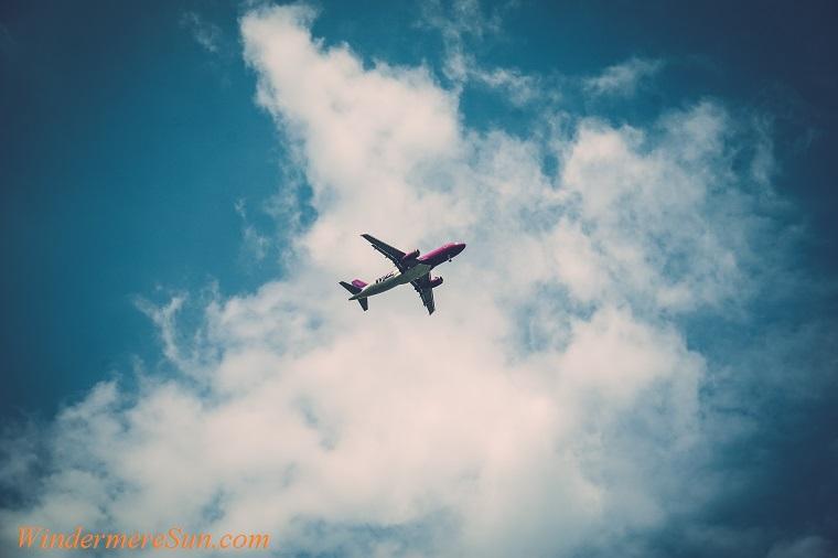 flight-sky-clouds-fly final