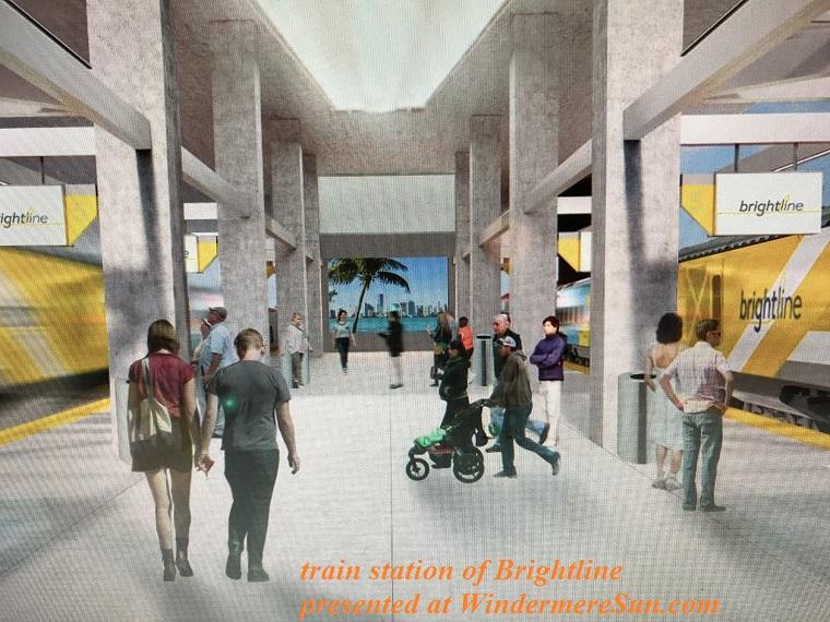train station final