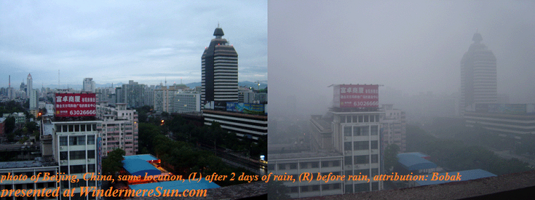 Beijing_smog_comparison_August_2005, before and after rain, by Bobak final