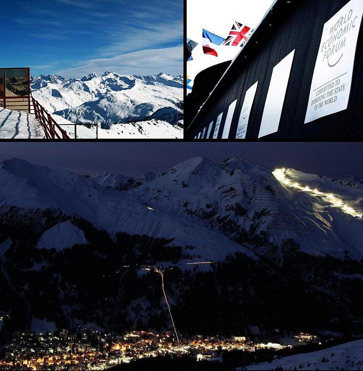 Davos_Winter, attribution-MadGeographer final