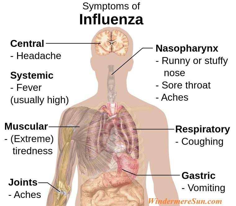 Symptoms_of_influenza final