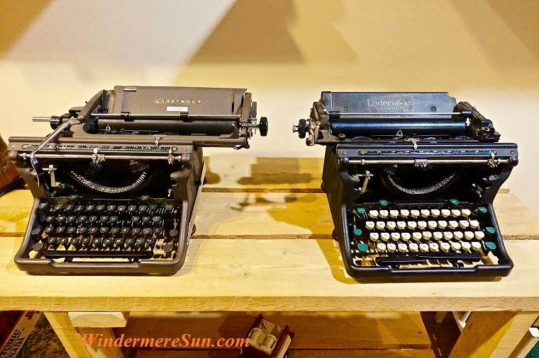 antique typewriters, pexels-photo-209305 final