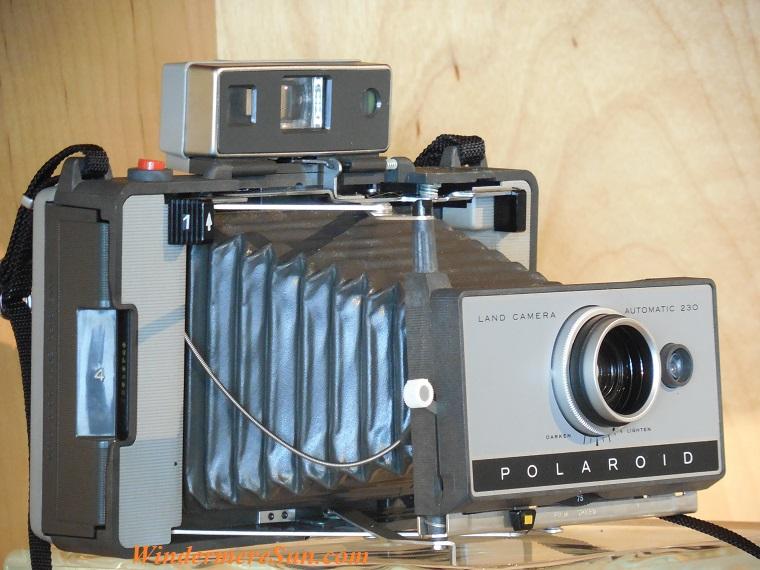 camera-vintage-vintage-camera-photography-159377 final