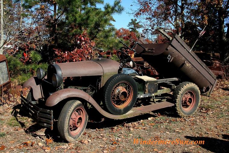 junk car, pexels-photo-210107 final