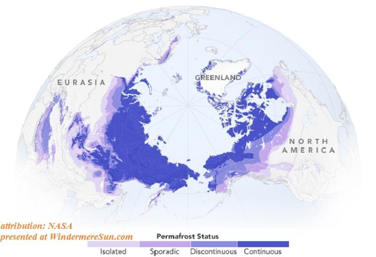 permafrsot status, permafrost_nsidc_2016, NASA final