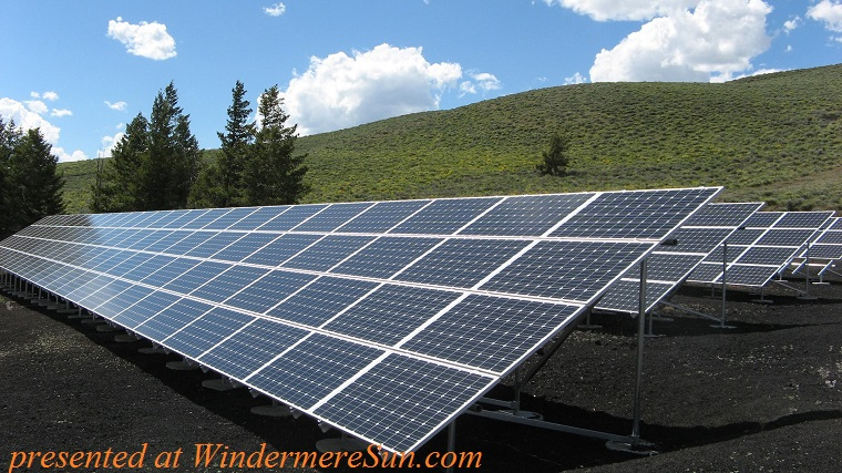 solar-panel-array-power-sun-electricity-159397 final