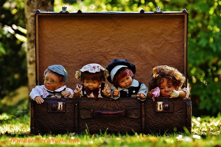 suitcase of dolls, pexels-photo-210226 final
