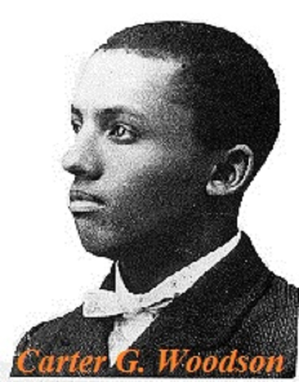 Carter_G_Woodson_portrait final