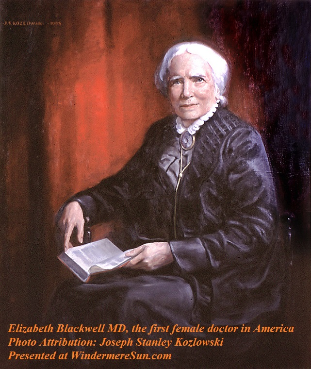 Elizabeth Blackwell MD 1905, attributioin-Joseph Stanley Kozlowski final
