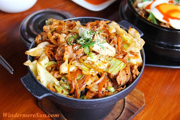 Korean dish-1,pexels-photo-262897 final
