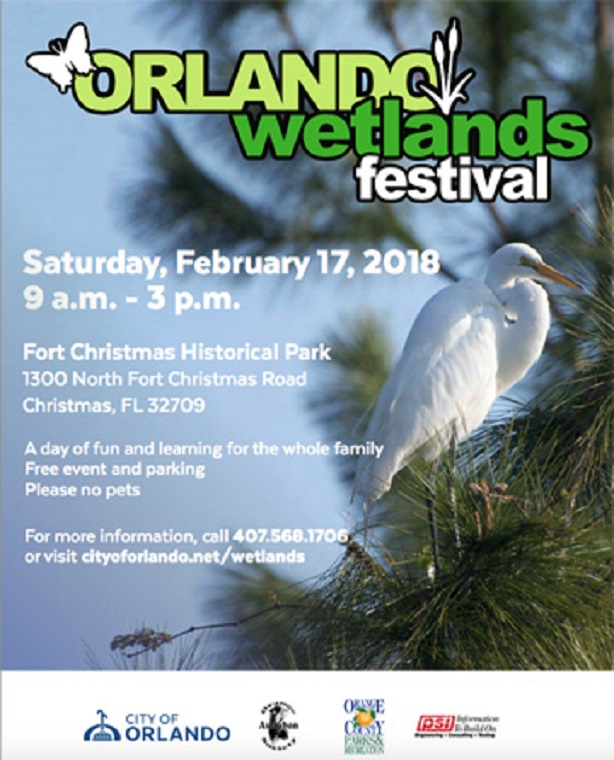 Orlando-Wetlands-Festival 2018 sign final