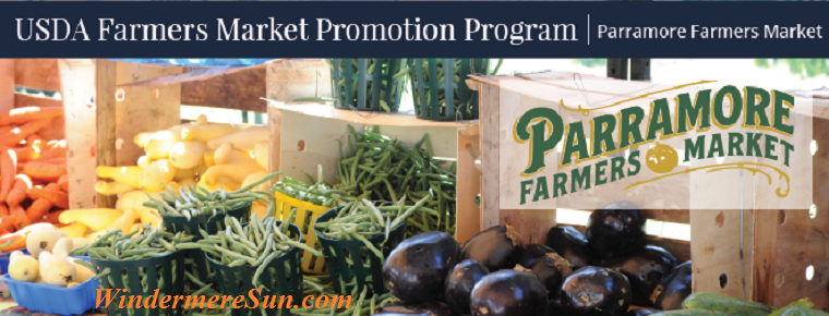 Parramore FarmersMarket final