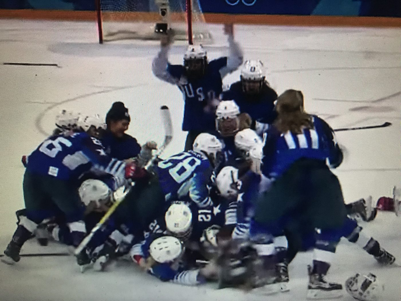 U.S. Olympics women's hockey 2018-1