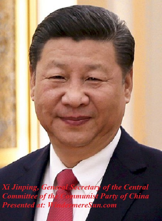 Xi_Jinping_March_2017, PD final