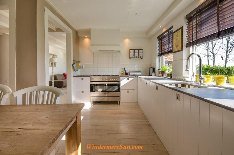 kitchen-stove-sink-kitchen-counter-349749 final