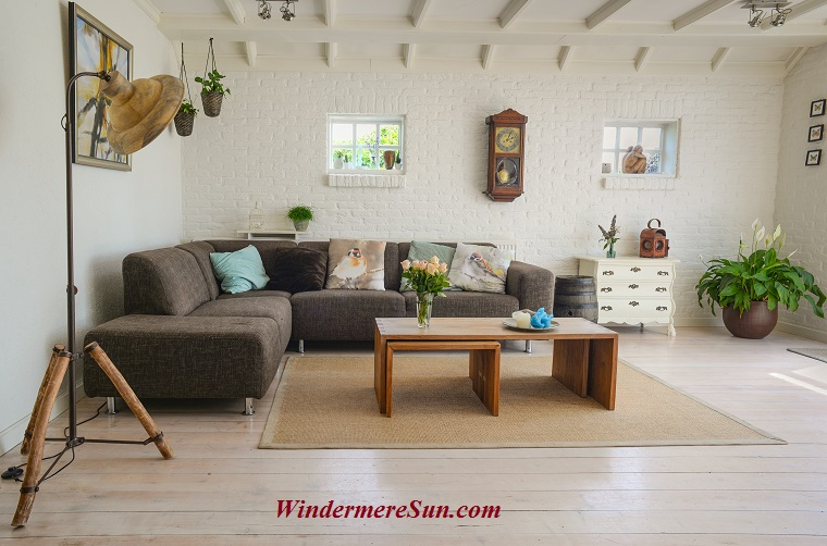 living-room-couch-interior-room-584399 final