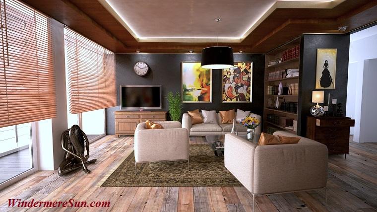 living room,pexels-photo-276724 final