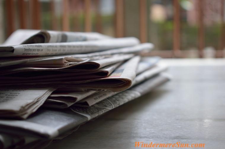 newspapers, pexels-photo-518543 final